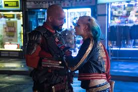 Suicide Squad 2 Gets a Pair of New Writers
