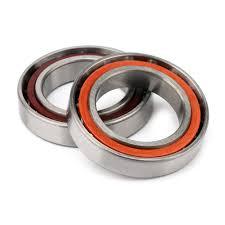 China Angle Contact Bearings, China Angle Contact Bearings Manufacturers  and Suppliers on Alibaba.com