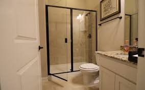 glass etching designs framed mirrors