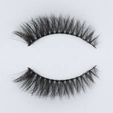 China 3d Silk Lashes Review Manufacturers & Factory - Customized ...