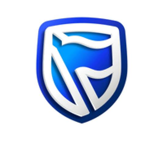 Stanbic IBTC Bank Banking Support Officer & Four (4) Other Job Vacancies & Recruitment 2020