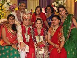 indian wedding etiquette advice for