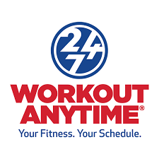 workout anytime 24 hour gyms your