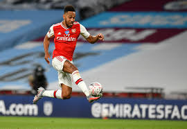 Arsenal vs. West Ham United FREE LIVE STREAM (9/19/20): How to watch  Premier League soccer, time, channel - pennlive.com