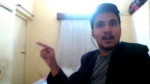StopCullingWildBoarsInTamilNadu by Prakhar Srivastava - YouTube