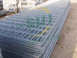 Fence Supplies Cattle Fence Supplies