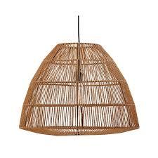 lamp shade hanging ceiling