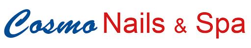 cosmo nails spa nail salon in saint