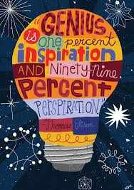 motivational classroom posters to inspire your students