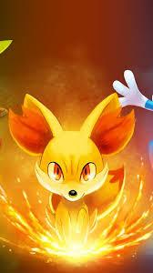pokemon wallpaper for iphone 2020 3d