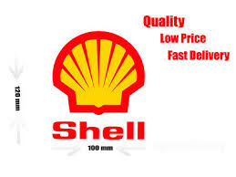 Shell Motorsport Sticker Decal X2 Archives Statelegals Staradvertiser Com