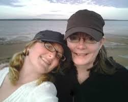 Homeschooling: Freedom and Fun For Your Family: Life Learning: Wendy  Priesnitz's Interview