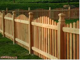 Wood Fences On Pinterest Fence Prices Fence And Horizontal Fence Fence Design Backyard Fences Garden Fencing