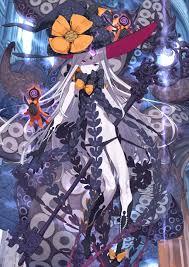 Abigail Williams | Fate/Grand Order Wikia | Fandom