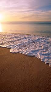 شاطئ البحر خلفيات ايفون Iphone 6 Iphone 7 750x1334 صور خلفيات