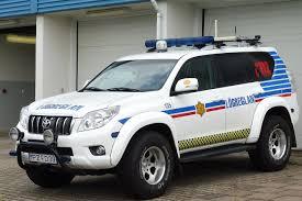 Logreglan Toyota Jpg Police Cars Police Emergency Vehicles
