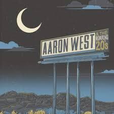 Aaron West Tickets, Tour Dates & Concerts | alt. tickets