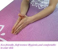hot yoga ucooly yoga towel microfiber