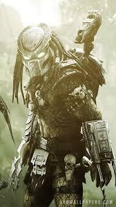 aliens vs predator hd wallpaper ihd