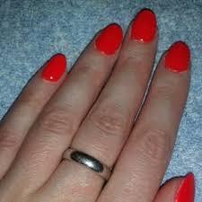 stunning nail spa 46 photos 73