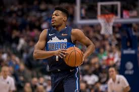 Five teams who can really use Dennis Smith Jr.