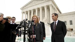 U.S. Supreme Court Rejects Challenge to Affirmative Action - The Atlantic