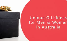 gifts for him australia