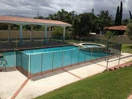 Baby Guard Pool Fence San Juan Puerto Rico About Facebook
