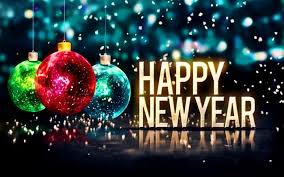 top best new year wishes new year quotes messages home