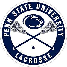 Penn State Car Magnets Decals Discount Penn State Store