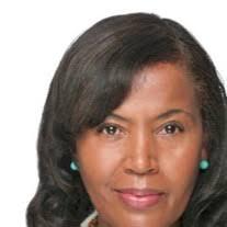 Lydia Johnson Obituary - Visitation & Funeral Information