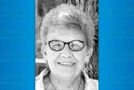 Effie K. Davis - Obituaries - The Courier-Tribune - Asheboro, NC
