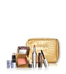 date night makeup kit benefit cosmetics