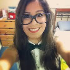Priscilla R Vega, age 47, address: 6578 Eagle Nest Rd, Dexter, NM 88230 -  PeopleBackgroundCheck