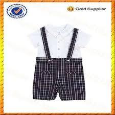 whole children s boutique clothing