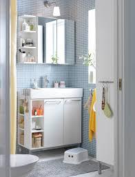 bathroom vanity ideas