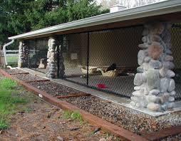 Commercial Dog Kennel Plans Google Search Dogkennel Concrete Dog Kennel Dog Kennel Outdoor Dog Boarding Kennels Dog Enclosures