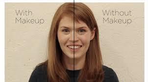 how do i start using makeup saubhaya