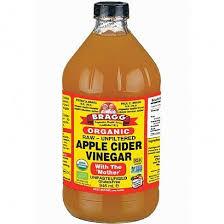 8 apple cider vinegar benefits weight