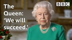 Il discorso della Regina Elisabetta II alla Nazione: Video integrale