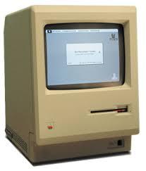 Apple Macintosh - Wikipedia