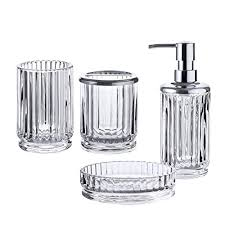 whole housewares bathroom accessories