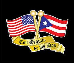 Puerto Rico Usa Flag Car Decal Sticker 273us 5 00 Picclick