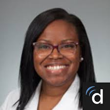 Dr. Portia West, MD – Greenville, NC | Psychiatry