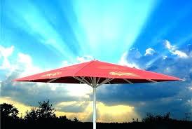 best umbrella stand for wind