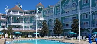 review disney s beach club villas