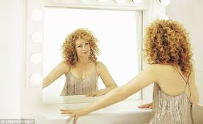 Alex Kingston: 'I've lived through some tough stuff - and survived ...