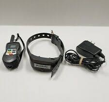Charger Electronic Dog Fences Ebay