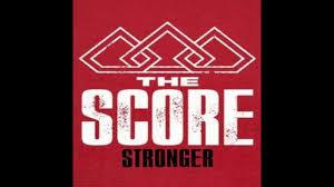 The Score - Stronger - Anti-Nightcore/Daycore - YouTube