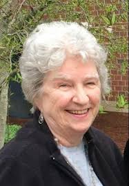 Lucille Campbell Obituary - Granby, Massachusetts | Legacy.com